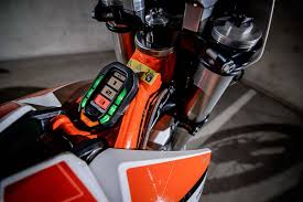 ktm electric motocross bike for sale ktm introduces new 2018 ktm freeride e xc electric motorcross bike