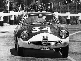 alfa romeo giulietta classic 1961 alfa romeo giulietta sz alfa romeo supercars net