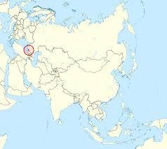 map of abkhazia file abkhazia in asia mini map rivers svg wikimedia commons