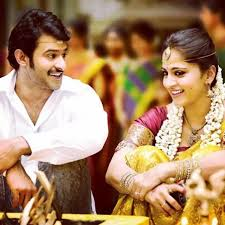 indian wedding planners in usa http www jeevanrahi location wedding planners php no1