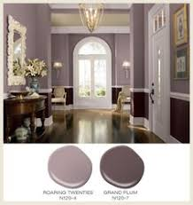 color of the month berry red featured behrpaint room colors