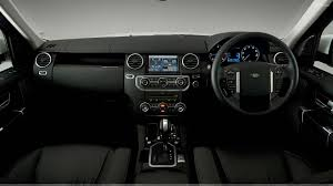 honda crossroad interior dashboard of 2010 land rover discovery wallpaper