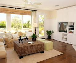 Apartment Living Room Ideas Decoration Channel by Noble You Decorate Small Living Rooms Ideas With Decorate Small