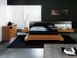 Useful Interior Decorations For Bedrooms With Classic Home - Home interior design bedroom