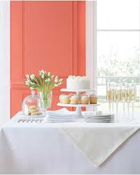 luxury table linens wedding and fine dining linens sferra