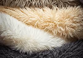 Designer Upholstery Fabrics Textiles Designer Upholstery Fabrics Contract Design