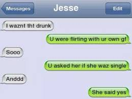 Pics For Gt Funniest Text - wow lol lolzies pinterest funny texts texts and messages