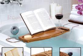 bathtub caddy oil rubbed bronze bathroom fascinating tub tray caddy oil rubbed bronze 58 cool