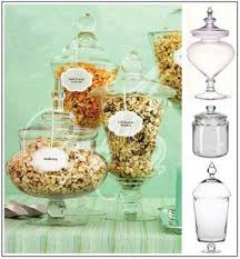 popcorn sayings for wedding our popcorn bar elizabeth designs the wedding