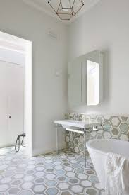 wandle f r badezimmer innenarchitektur ehrfürchtiges badezimmer grün grau die beste
