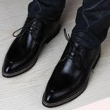 wedding shoes kenya men s shoes men dress shoes wedding business shoes le style