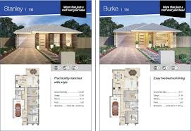 home builders house plans home builders house plans home design inspiration
