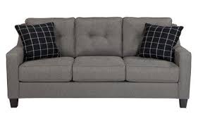 couches and sofas under 500