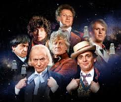 brit box massive classic doctor who library comes to streaming exclusive