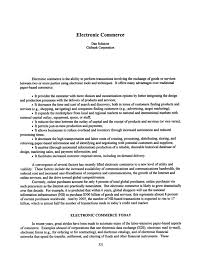 agreement letter between two parties template payment agreement