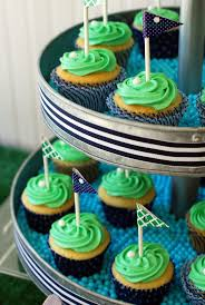 Golf Tournament Flags 24 Best Golf Themed Birthday Party Ideas Images On Pinterest