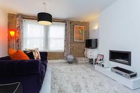 top 10 airbnbs in soho trip101
