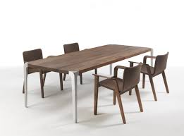 1920 Dining Room Set by Artefacto Tables Riva 1920