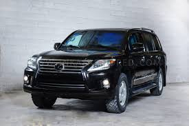 lexus v8 suv for sale lexus lx 570 armored limousine for sale inkas armored vehicles
