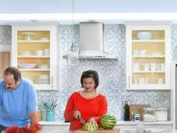 best kitchen countertops pictures u0026 ideas from hgtv hgtv