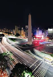 the 25 best obelisco argentina ideas on pinterest buenos aires