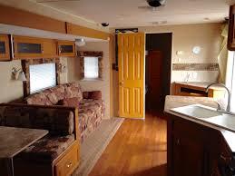 2007 gulf stream innsbruck 36frs travel trailer east greenwich ri