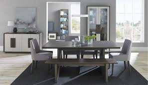 Living Spaces Dining Room Sets Living Spaces Dining Room Sets Ecoexperienciaselsalvador Com