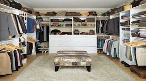 ideas for small walk in closets latest best walkin pantries