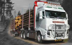 used volvo trucks for sale in sweden timber truck loading sweden youtube