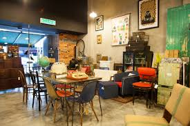 Home Interior Shop The Best Furniture And Home Decor Stores In Kl
