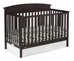 Convertible Crib Sale Cribs For Sale 7 Graco Benton Convertible Crib Espresso
