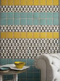 a buyer u0027s guide to tiles color patterns patterns and interiors