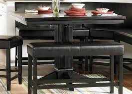Kitchen Table With Storage by Marvelous Craft Table With Storage Concerning Unusual Table