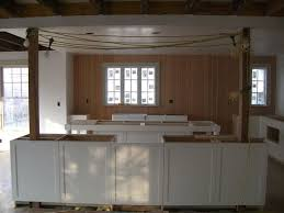 kitchen islands with posts pictures of kitchen islands with posts kitchen island decoration