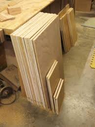 Plywood For Kitchen Cabinets by Rawson Custom Woodworks Llc Blog Article