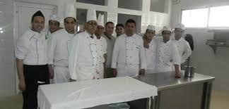 centre de formation cuisine tunisie nous lançons un nouveau programme de formation continue destiné au