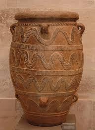 il vaso di pandora varie rappresentazioni vaso di pandora piacere il mio nome