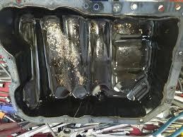 2003 hyundai sonata transmission problems 2012 hyundai sonata engine seized 35 complaints