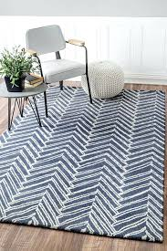 Outdoor Rugs 5x7 Home Depot Rugs 5 7 Outdoor Rug X Home Depot Rugs 8x Home Depot