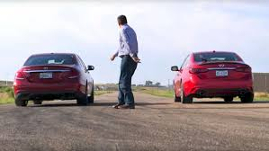 infiniti q50 good match making infiniti q50 red sport vs mercedes amg e43