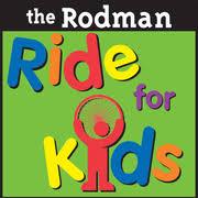 for kids rodman for kids