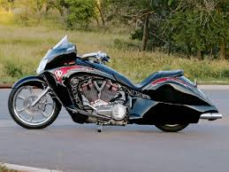 post your favorite vision photos victory motorcycles motorcycle