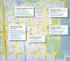 9 best chicago office images chicago area map and