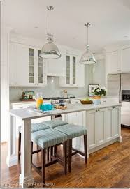 the kitchen design long narrow kitchen layout kitchen design 2016 one sided galley