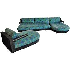 b u0026b italia sity modular sectional sofa and chaise lounge set by