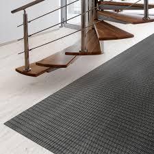 tapis de cuisine au metre chambre enfant tapis pour couloir tapis de cuisine pvc hydrofuge