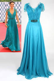 robe turquoise pour mariage achat robe demoiselle d honneur turquoise robespourmariage