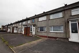 properties for sale in barrow in furness park road industrial