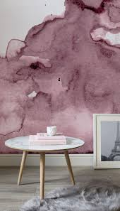 Wallpapers Interior Design by The 25 Best Wallpaper Decor Ideas On Pinterest Wall Wallpaper