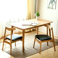 dining room table legs types of table legs lemondededom com